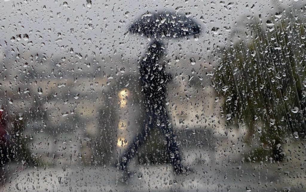 01-05-2017-rain-umbrella-1