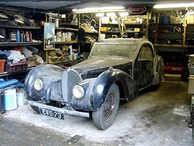 010309-bugatti-p1