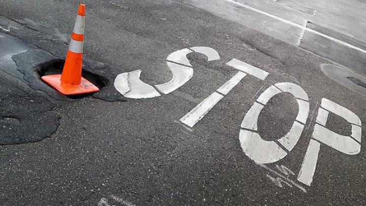 01_sf_pothole