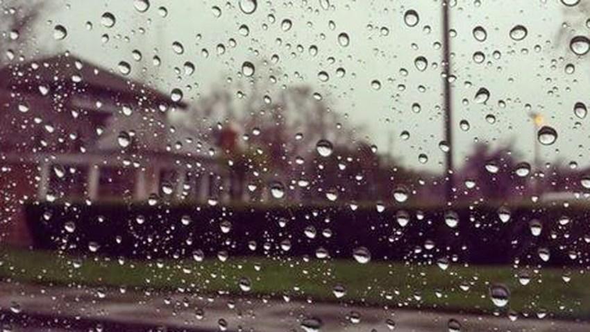 02-28-2014-storify-rain