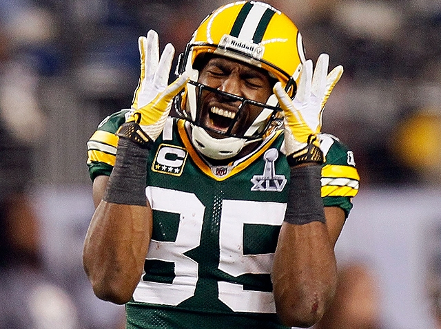 020611 Batch 4 Super Bowl Packers Greg jennings