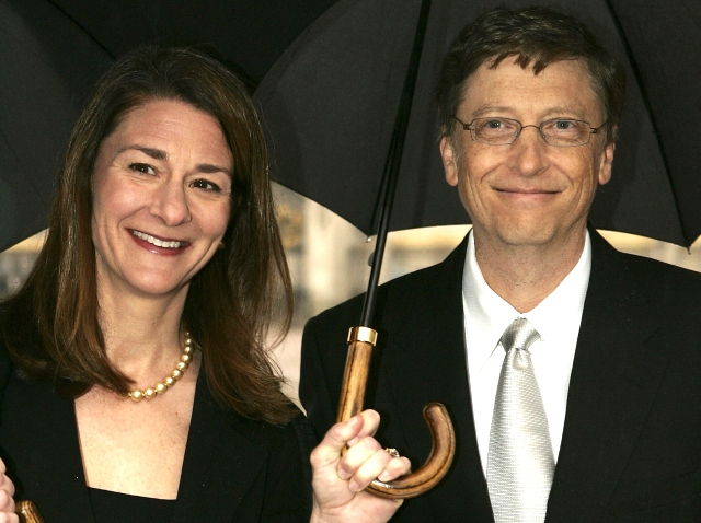 0311101 melinda bill gates p1