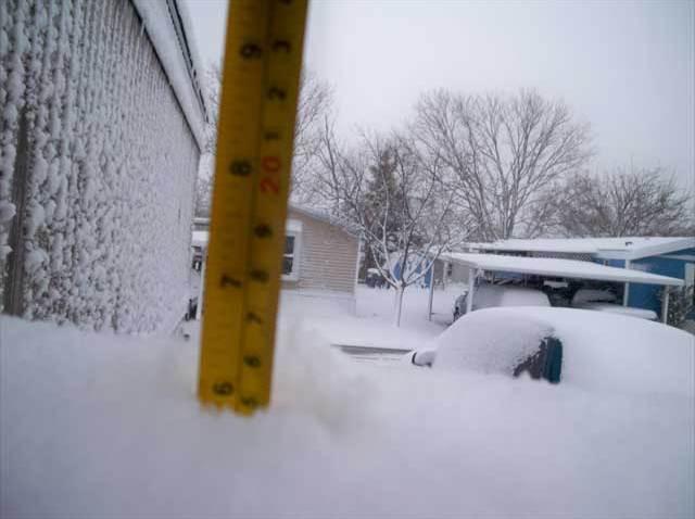 032110-snow-wylie-ruler