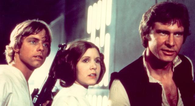 050509 Star Wars p1