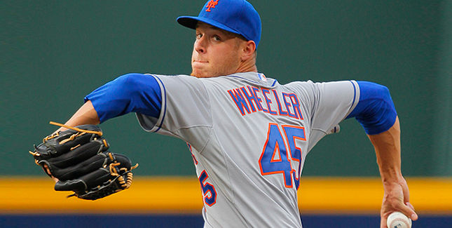 [CSNPhily] Phillies in serious pursuit of free agents Zack Wheeler and Didi Gregorius