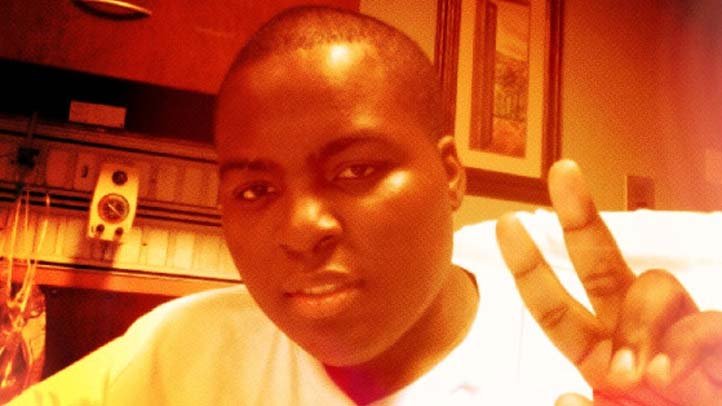 062011 sean kingston twitter