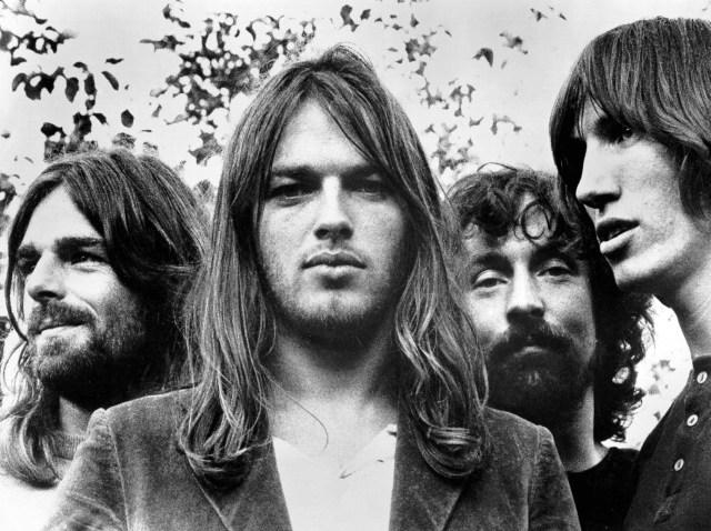 081410 Pink Floyd