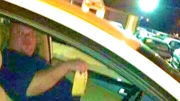 "[UGCPHI-CJ]@Sambo_Slim #TheStruggle ""@NBCPhiladelphia: Trial for ""Swiss Cheese pervert"" continued: http://t.co/"