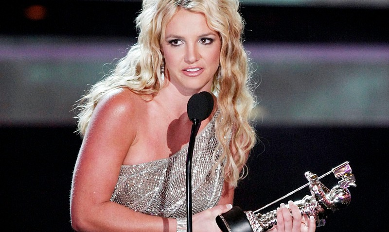 spears sex tapes Britney