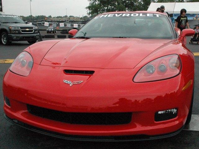 100609-statefair-cars-(11)-lead