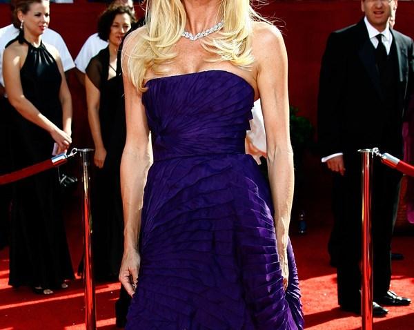 66th Primetime Emmy Awards - Show