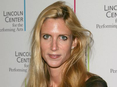 112508-coulter-p1