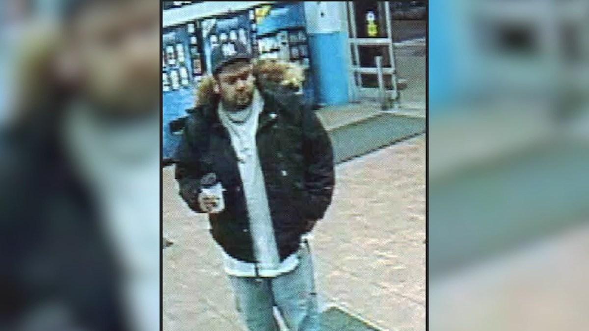 Suspicious Man Follows Women at Camden County Walmart, Police Say