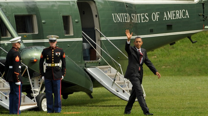 President-Barack-Obama-Arrives-at-Walter-Reed.jpg