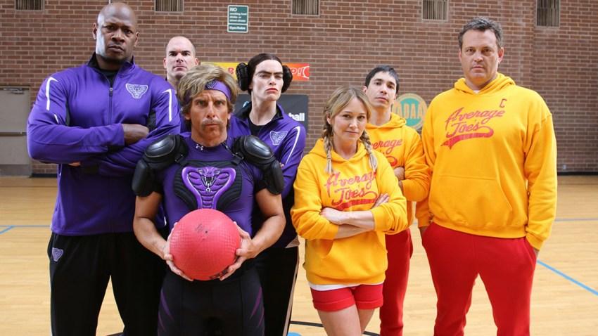 149732349422018052-dodgeball-reunion