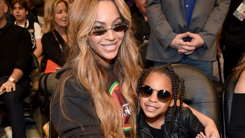 180309_3681457_MPX_TEST___Beyonce___Blue_Ivy_Had_The_Best_T_3000x1688_1181868611851_1200x675_1372765763578.jpg