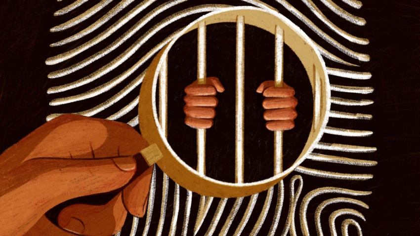 181218-forensics-justice-kh_fedd388956f552ec5041d4584077ad92.fit-2000w