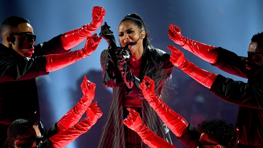 190501_3949343_Ciara_s_BBMAs_Performance_Of__Thinkin_Bout_Y_1200x675_1515926595751.jpg