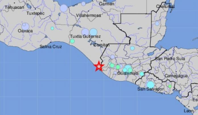 Largas_filas_para_tramitar_licencia_al_norte_de_Texas.jpg