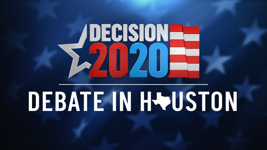 20198554-SetH1Fin-Debate-In-Houston