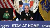 No Federal Relief Leaves States, Cities Facing Big Deficits