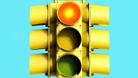 What Can You Do in Yellow or Green Phase? A Guide to Pa.'s Color-Coded Reopening