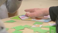 NBC10 Responds: What Process Will Day Care Centers Have to Undergo When They Reopen?