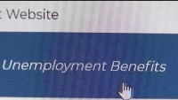 NBC10 Responds: What If You Don't Hear Anything After Filing for Unemployment?