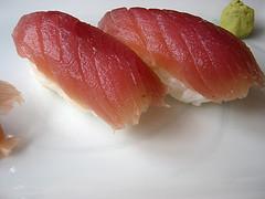 [GRDLY] sushi8.jpg