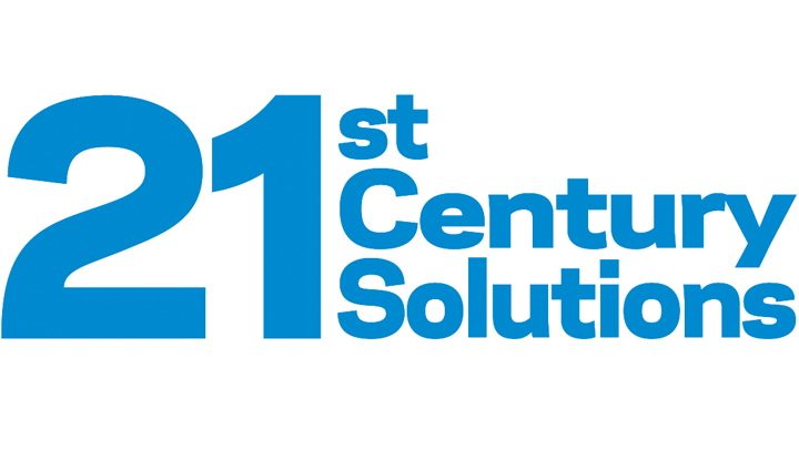 21st-Century-Solutions-for-1