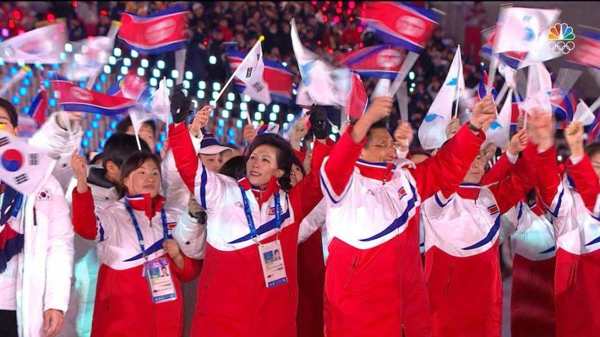 [NBCO-Image]225_cer_4558_unitedkoreas_nbc.jpg