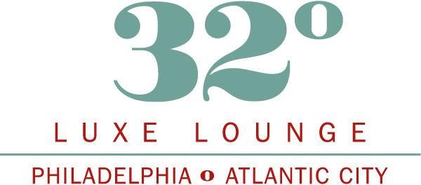 32_lounge_logo