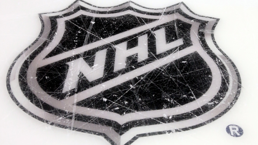 NHLPA Agrees on Principle of 24-Team Return to Play Format for ...