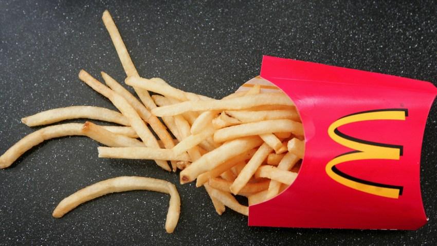 56847172SO007_McDonalds_Rev