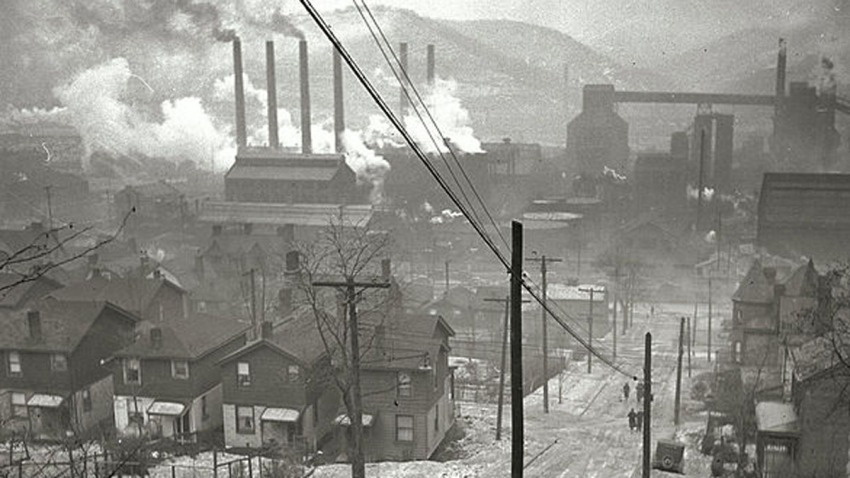 585px-Mill_District_-_Pittsburgh