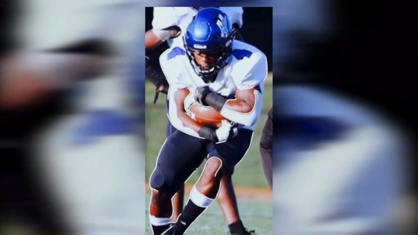 Charges Dropped Against Philly High School Football Star Accused of Killing Twin