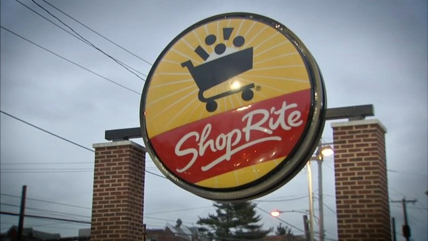 Soda Tax Grocery Store ShopRite