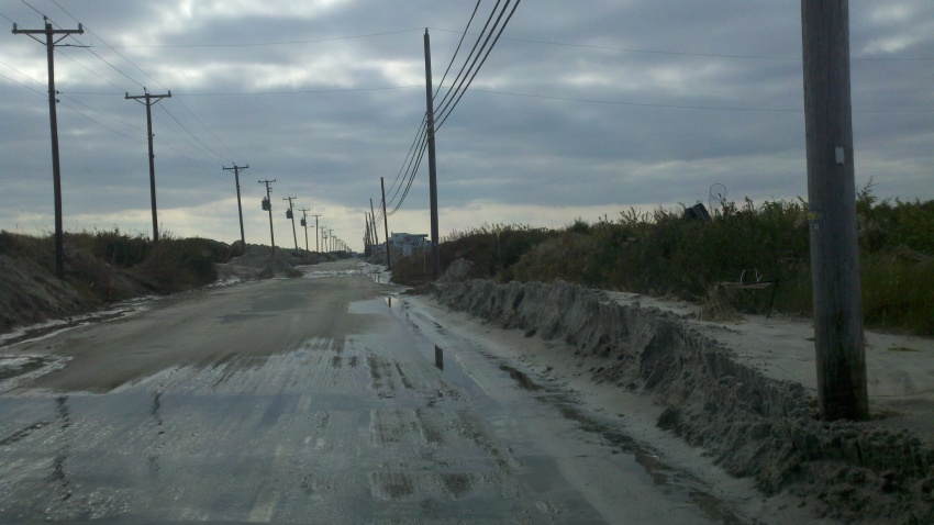[UGCPHI-CJ-weather]Carol Boyd - Sea Isle Hurricane Sandy