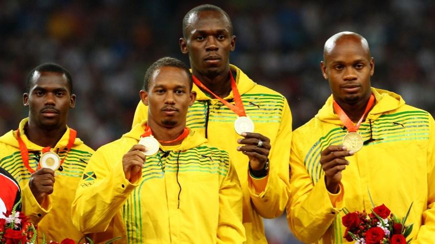81972403XX016_Olympics_Day_