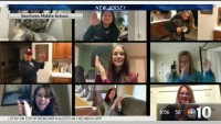'We'll Be There for You': South Jersey Teachers Make Fun Video for Students Sidelined by Coronavirus