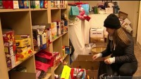 Montco Woman Steps Up to Ensure Kids Are Fed During Coronavirus Shutdown