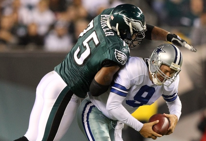 Cowboys Philly 10