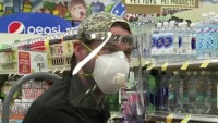 Government May Recommend People Wear Masks Amid Coronavirus Pandemic