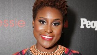 Issa Rae Urges Participation in Small Business Saturday