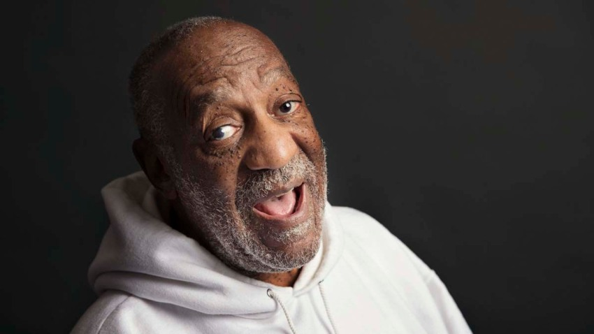 TV Bill Cosby