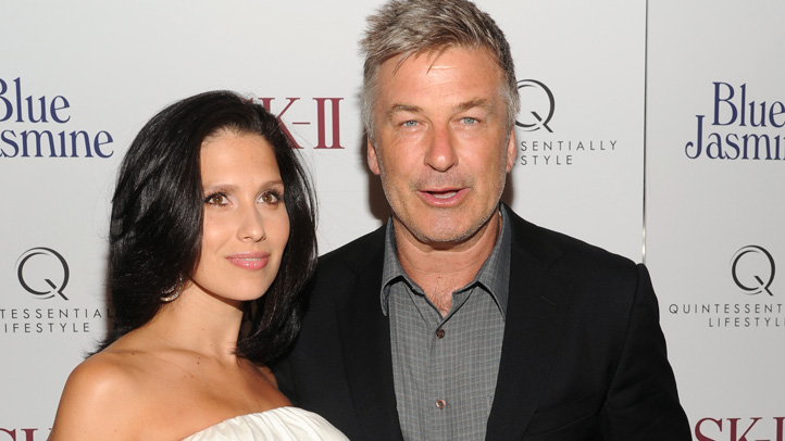 People-Alec Baldwin
