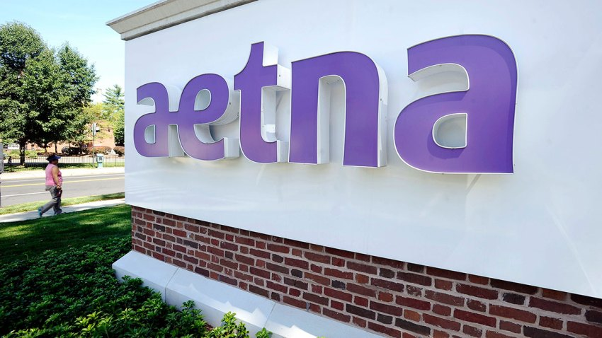 Aetna ACA Exchanges