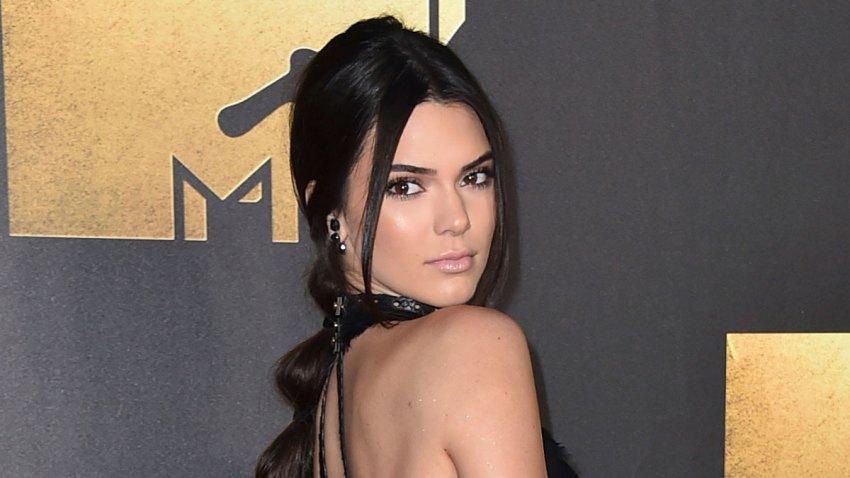 Kendall Jenner-Stalker