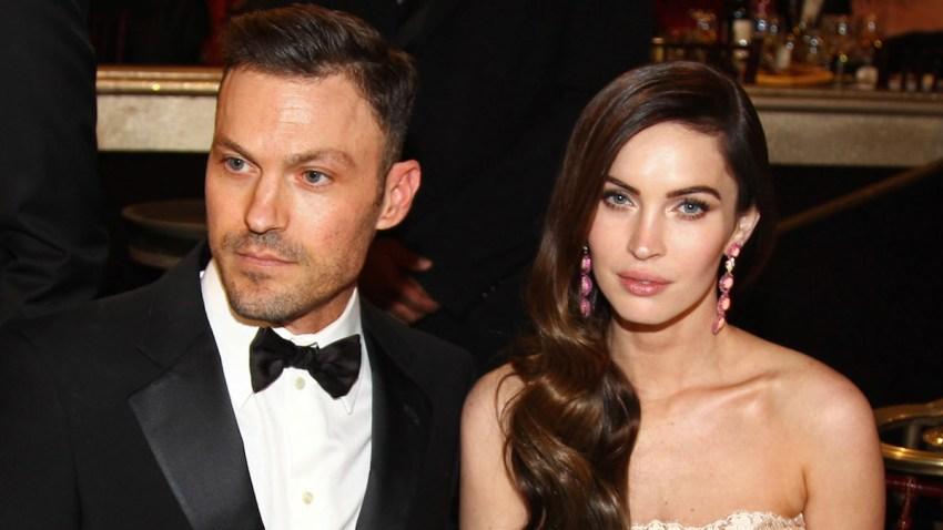 70th Golden Globe Awards - Insider
