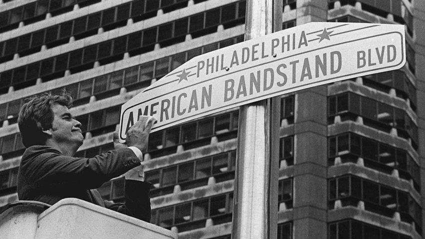 Travel Philadelphia's Neglected Music Legacy